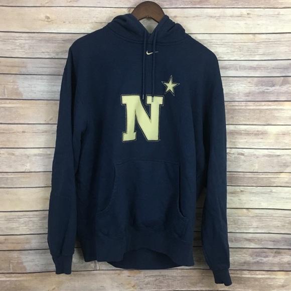 newest 5d064 982f0 Nike Team Dallas Cowboys Mens Hoodie